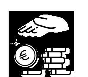 Budget                                         maitrisé